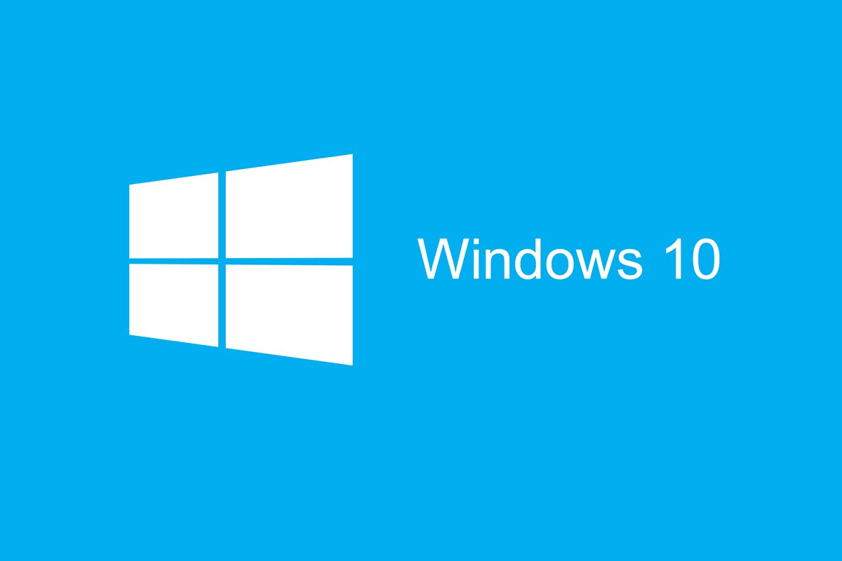 Kako-nadograditi-Windows-10-besplatno