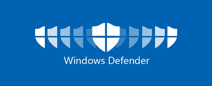 windows-defender-security